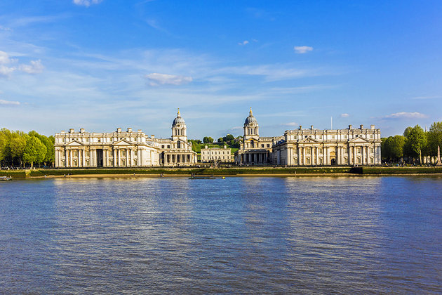 london-greenwich-and-docklands-old-royal-naval-college